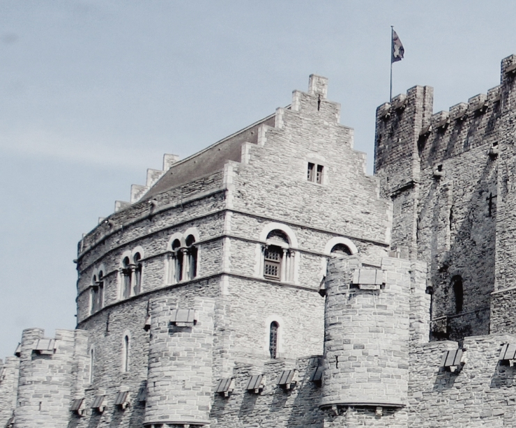 01_Gravensteen _TETTOOO