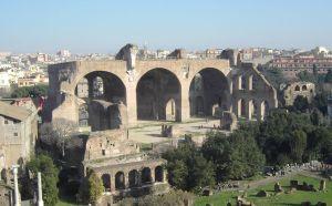 1024px-Rome,_Forum_Romanum,_Basilica_of_Maxentius