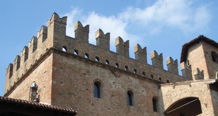 merlatura_castello