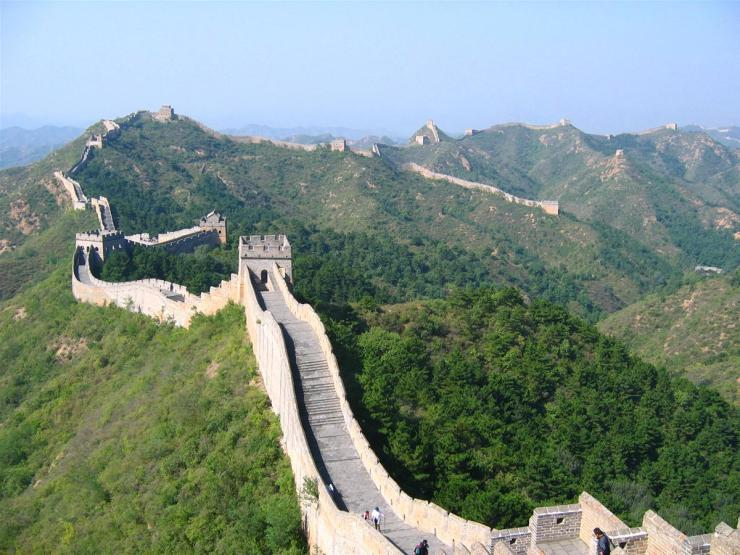 The_Great_Wall_05_1200x900