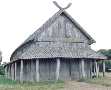 trelleborg-hall