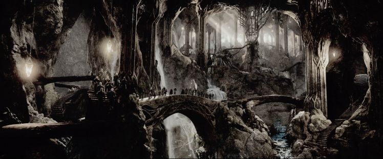 Desolation_-_Mirkwood