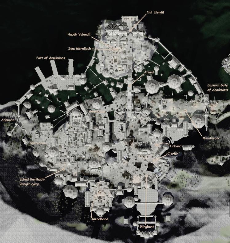400px-Annúminas_(Terrain_Map)